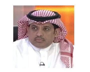 يا ناطح الجبل الأشم بقرنه ..!