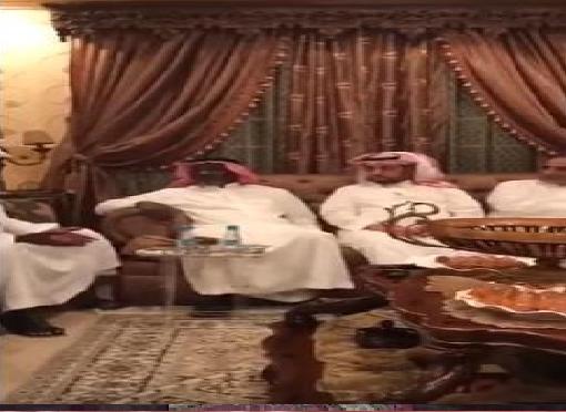 بالفيديو .. ماجد عبدالله يُشعل الوسط الرياضي النصراوي !
