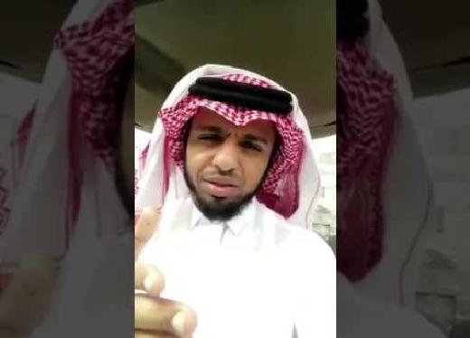 بالفيديو.. المريسل يلمح بقرب هبوط الهلال للدرجة الاولى