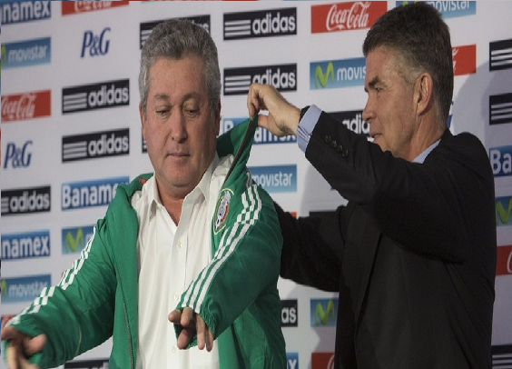 النصر يتلقى موافقة مدربين اثنين لقيادته الموسم المقبل