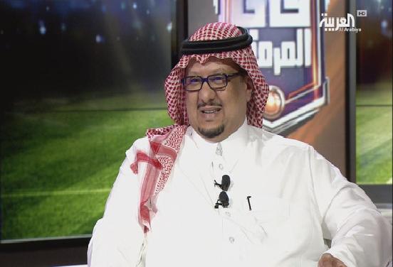 بالفيديو..فيصل بن تركي: مستمر.. ولن أترك النصر إلى المجهول