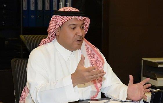 سامي أبو خضير : لدينا المزيد من الرعاة.. ونسعى لإبقاء خربين في الهلال