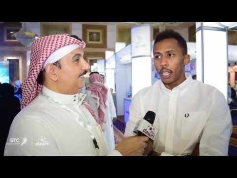 بالفيديو..سعيد المولد : لا علاقة لي بمشاكل النادي الأهلي