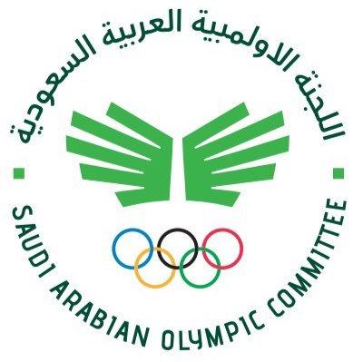 رسمياً: 5 مترشحين لخلافة عبدالله بن مساعد في الأولمبية