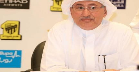 أنباء تمديد تكليف إدارة باعشن تثير الجدل في اتحاد جدة