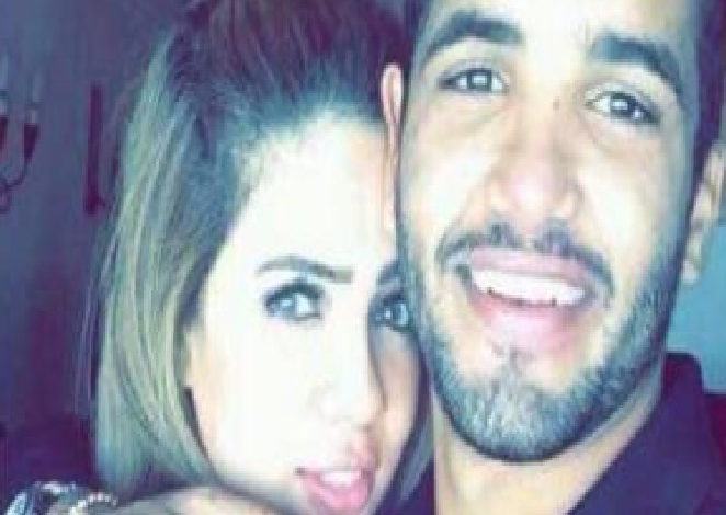 """بسنت تلجأ لـ""""سوبر كورة"""" لتوضيح حقيقة عقد زواجها من صالح جمعة"""