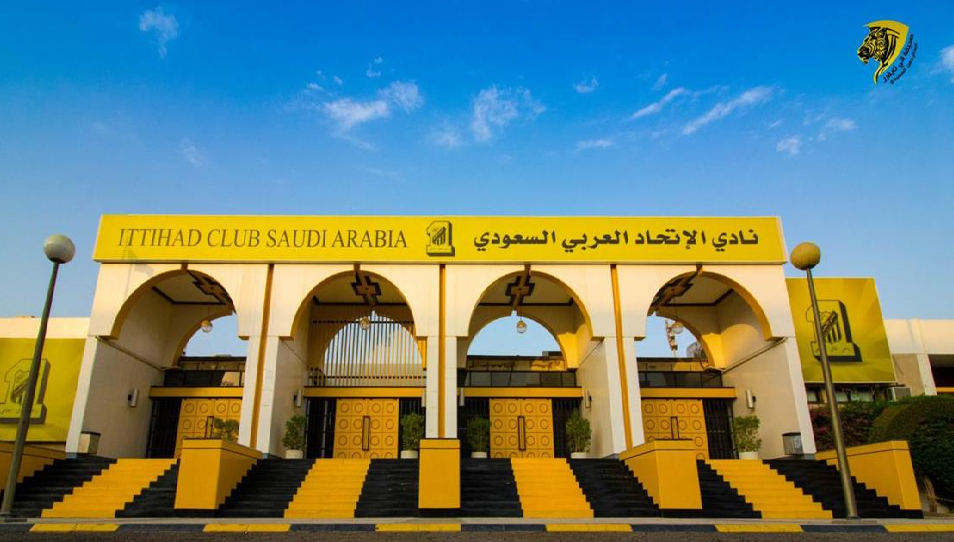 حمدان الغامدي : سلطان البلوي يزعزع ادارة الاتحاد