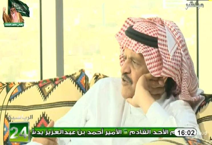 بالفيديو..خاطرة عدنان جستنيه (( سابوه ))