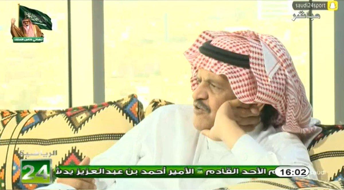 """بالفيديو..عدنان جستنيه:على مستوى اداء """"حسين عبد الغني"""" اقول له لا تعتزل"""
