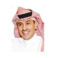 عمر وعمر