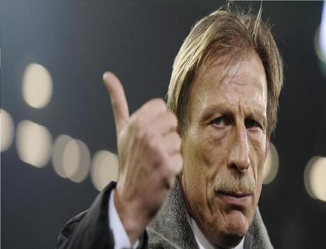 الألماني دوم يرفض إغراءات النادي الأهلي السعودي