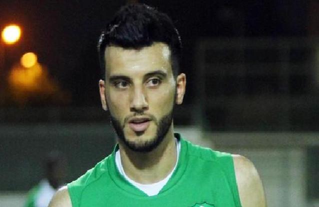 رسميا : عمر السومة هداف الدوري للمرة الثالثة