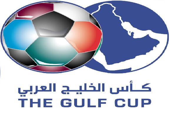 قطع العلاقات مع قطر يهدد بتأجيل خليجي 23
