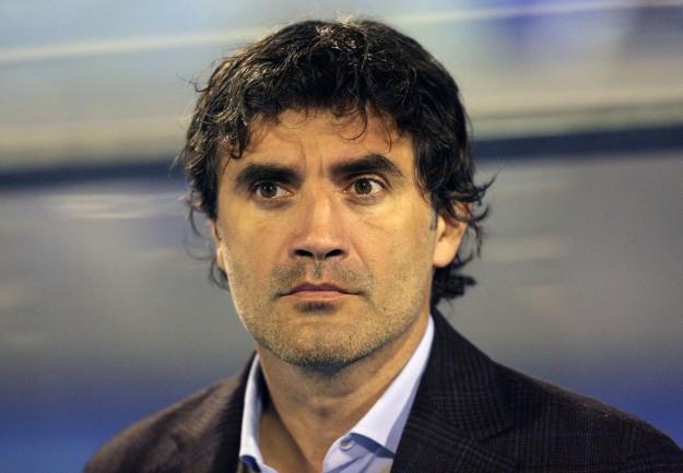 مدرب النصر يهرب بسبب نجم ريال مدريد