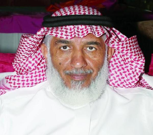 رئيس نادي الفيحاء : ننتظر هزازي والشمراني