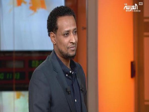فضل الله: يحق للسعودية والإمارات نقل البطولات العالمية