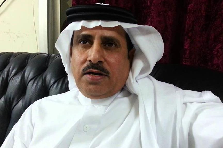 بالفيديو..الشمراني: من حق الهلال أن يبحث عن مصالحه… ولكن !
