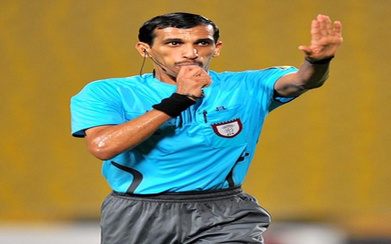 قطع العلاقات مع قطر يصل ملاعب كرة القدم