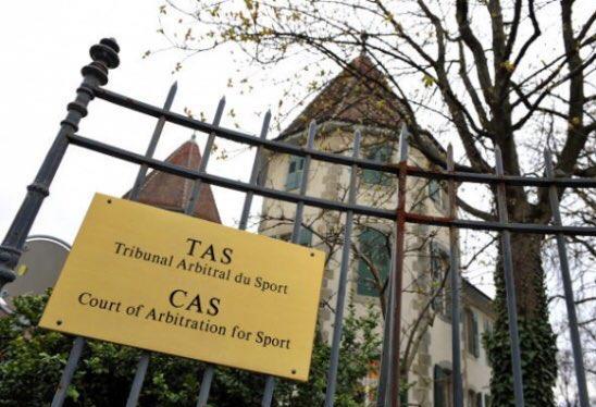 المحامي السويسري للاتحاديين: نقض قرار المنع «الشتوي» محسوم