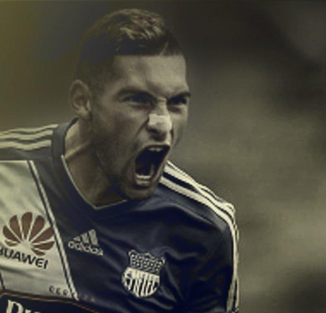 رسمياَ.. النصر يعلن التعاقد مع جوانكا الأرجنتيني