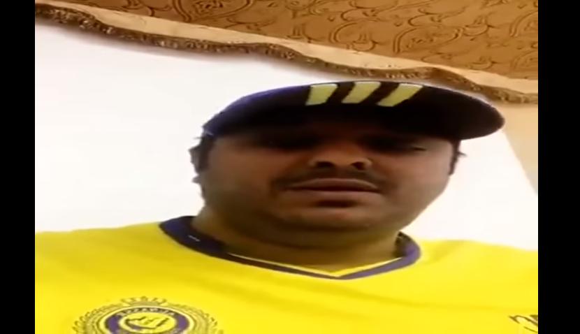بالفيديو..تعليق عامر عبدالله على صفقات النصر