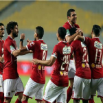 بالفيديو.. الأهلي يحسم قمة الدوري المصري بفوز على الزمالك