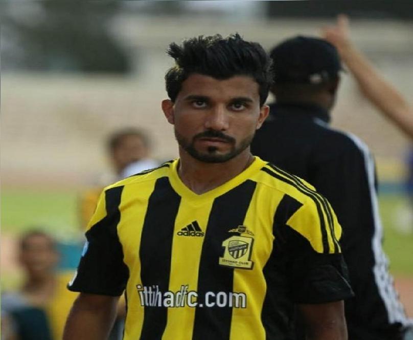 الفتح يتعاقد مع أحمد الناظري