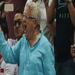مدرب الزمالك: مرتضى منصور صفعني على وجهي..كرهت كرة القدم