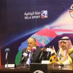 قبل أيام من انطلاقها.. 4 أزمات تحاصر البطولة العربية