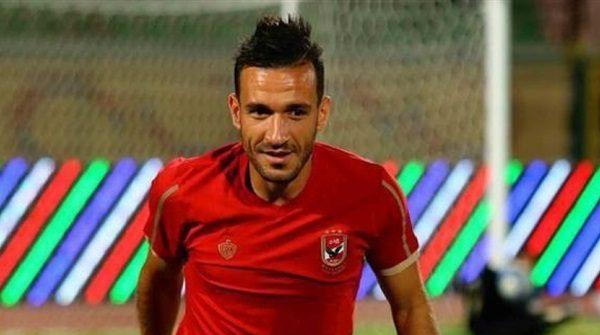 النصر يغازل النجم التونسي معلول لاعب الأهلي المصري