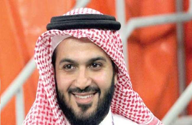 إدارة الاتحاد تلاحق المولد … وقبول استقالة ابن محفوظ