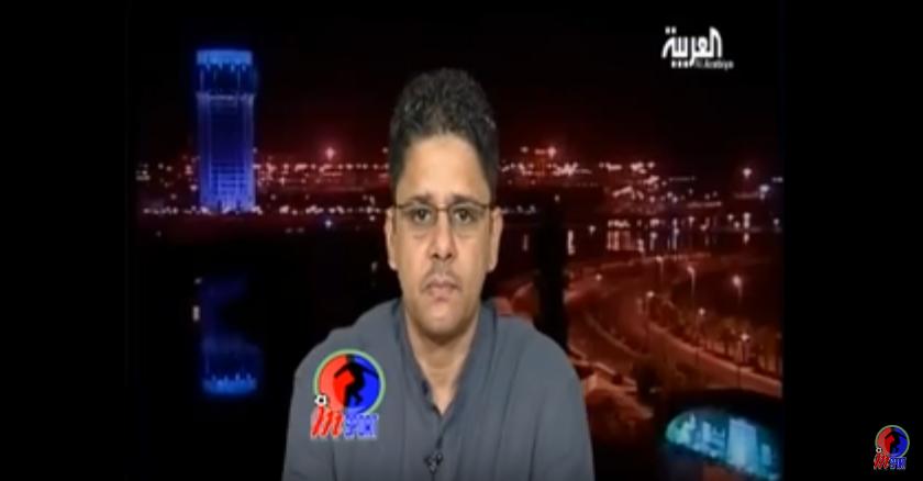 بالفيديو..تعليق خالد قهوجي على تعادل الهلال مع المريخ السوداني