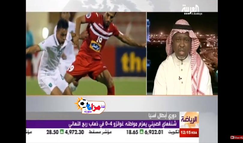 بالفيديو.. تعليق حمزة إدريس على تفريط الأهلي في الفوز على بيروزي بعد تقدمه بهدفين