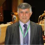 العراق تطلب مواجهة السعودية في كربلاء