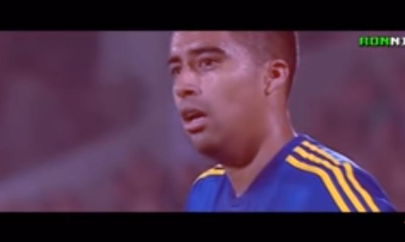 بالفيديو.. أبرز مهارات الإكوادوري كريستيان نوبوا المطلوب في النصر