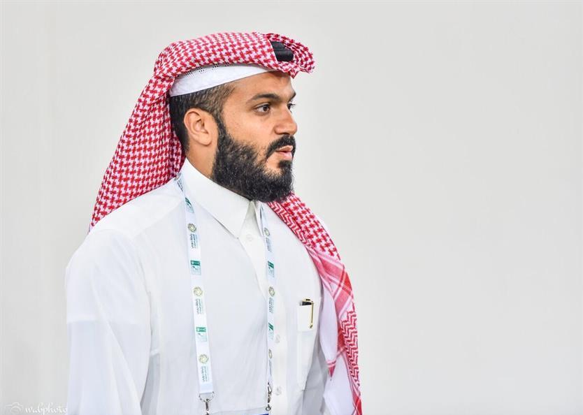 محكمة تستدعي أنمار الحائلي رئيس نادي الاتحاد.. تعرف على السبب !