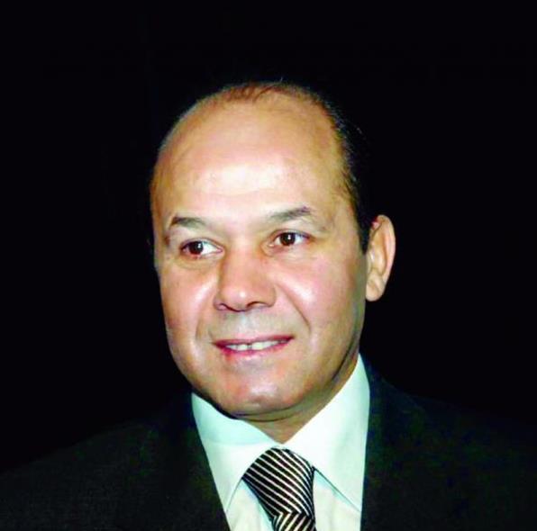 نجيب الإمام : لا ضرورة لوجود الستة لاعبين