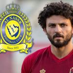 مدرب الأهلي المصري: رحيل غالي للنصر خسارة كبيرة