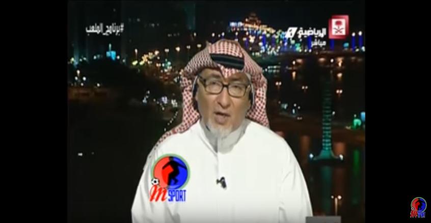 بالفيديو.. عادل عصام الدين :خذوها مني الهلال سيفوز على العين وسيتأهل ونقاش مثير عن المباراة واستبعاد الحبسي