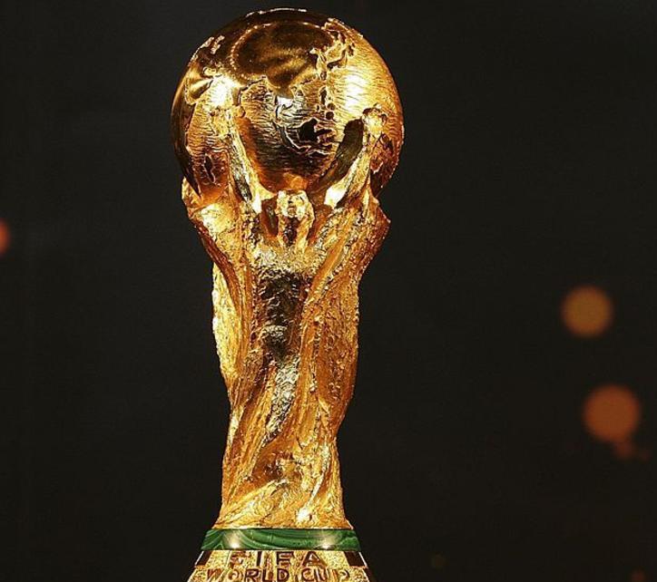 رسمياً.. المغرب يطلب استضافة مونديال 2026
