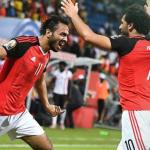 كهربا يكشف السر وراء هروبه من منتخب مصر
