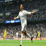 رونالدو يعود.. للضغط على برشلونة