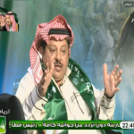 """بالفيديو.. محمد ابو هداية: """"باوزا"""" قادر على منافسة منتخبات العالم او التأهل لدور الـ8"""