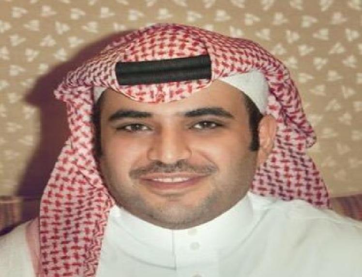 القحطاني: beIN لها أجندات معروفة.. وستعود ملكيتها للشعب القطري