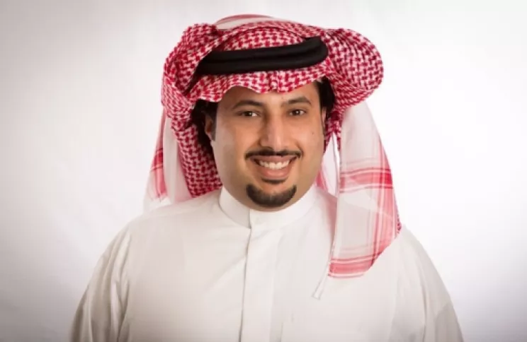 بأمر ملكي .. تركي آل الشيخ رئيساً لمجلس إدارة الهيئة العامة للرياضة