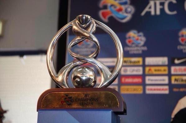 كم سيحصد نادي الهلال حال الفوز بدوري أبطال آسيا؟