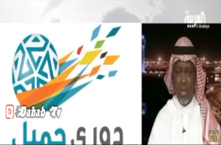 بالفيديو.. تعليق مثير لـ حمزة إدريس عن دياز مدرب الهلال بعد الفوز الصعب على أحد!