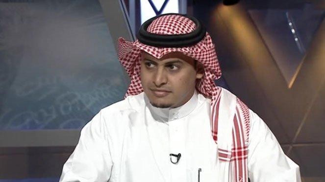 فيديو ..سلطان اللحياني: الأبرز في الجولة الثالثة بدوري جميل هو بقاء الباطن بالصدارة