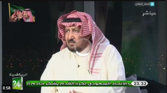 """فيديو.. علي كميخ: """"حسام غالي"""" قاتل و دفع الكثير من الاموال ليثبت برائته!"""