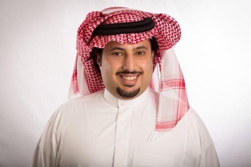 عاجل .. تركي آل الشيخ يُعفي وكيلي الشؤون المالية والإدارية والشؤون الفنية والاستثمار